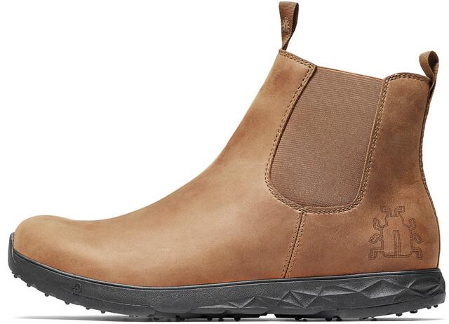bb65d520f38 Coffee Wander Icebug Shoes Bugrip M's qBxIxw7T5
